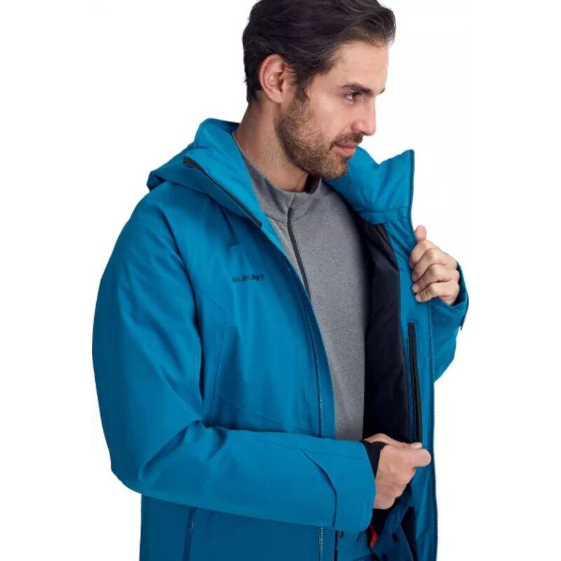 Mammut Stoney HS Thermo Jacket Mens image number 6